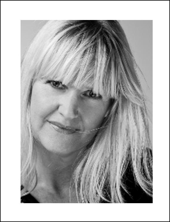 Annika Torstensson